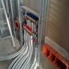 Installazione di un Serbatoio da 30000 Lt Per il Gasolio