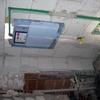 Foto: impianto idraulico