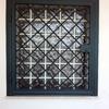Realizzare veranda sul balcone e installare grate alle finestre