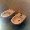 Installare sanitari e cambiare rubinetti