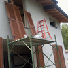 Installare Serramenti