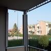 Installazione tende da sole balconi
