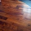 Fornire listoni alloc legno a incastro