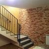 Piastrellare garage 30 mq + parete 3mq
