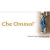 Che Omino! Di Andrea Majonchi