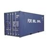 l Vendita e Noleggio di Container Prefabbricati di Ogni Genere