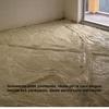 Isolare pavimento