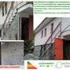 Ristrutturazione condominio facciate ed esterni