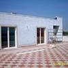 Realizzazione veranda su lastrico solare