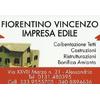 Vincenzo Fiorentino