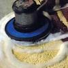 Preventivo Lavaggio Moquette