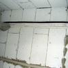Fornitura e la posa di aria condizionata dual inverter per 40mq