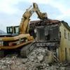 Altri lavori edifici no residenziali
