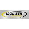 ISOL-SER S.R.L.