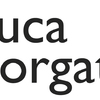 Geom. Luca Borgatti