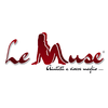 Le Muse S.a.s.