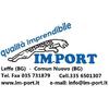 Im-port