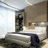 Pulire parquet camera da letto