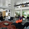 Cambio pulsanti accensione soggiorno in impianto domotica vimar