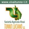 Società Agricola Vivai Tunno Luciano