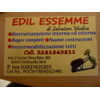 Edil Essemme