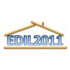 Edil2011