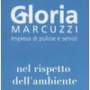 Impresa Di Pulizie Marcuzzi Gloria