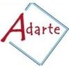 AD ARTE di Neri Antonio