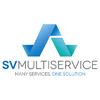 SV MULTISERVICE S.R.L.S.