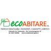 Eco Abitare Srl