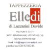 Tappezzeria Elledi' Tendaggi Tende da Sole e Riparazioni Divani