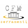Cfm Serramenti