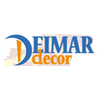 Deimar Decor
