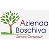 Azienda Boschiva Cerquozzi