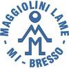 Maggiolini Lame