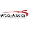 Girardi E Associati Srl
