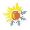 Energy Solar Service Srl