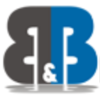 B&B Arredamenti sas - Falegnameria artigiana