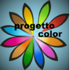 Progetto Color