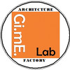 Gi.me. Lab - Architecture Factory
