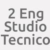 2 Eng Studio Tecnico