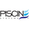 Piscine Systems