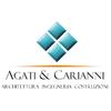 Agati & Carianni Archittetura/Ingenieria