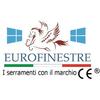Eurofinestre Di Boscariol Renato