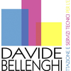 Davide Bellenghi Studio
