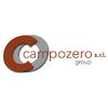 Campozero Srl
