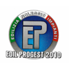 Edilprogest2010