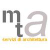 Arch. Mario Tario