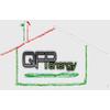 Qfp Energy S.r.l.