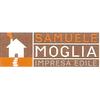 Impresa Edile Moglia Samuele